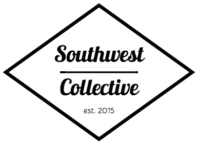 swcollectivecologo