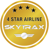 4 Star Airline