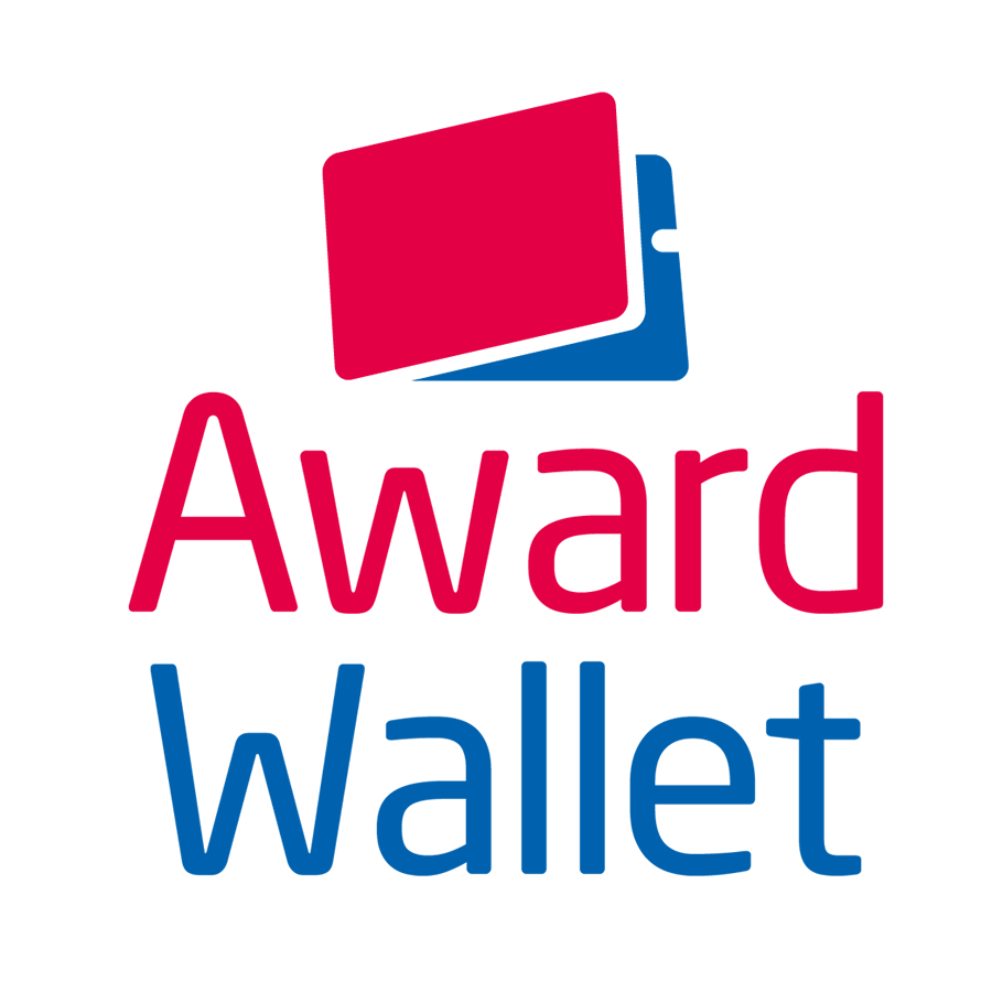 Award wallet coupon code